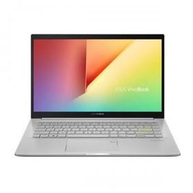 ASUS VivoBook 14 K413EA-AM5