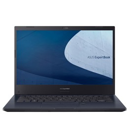 ASUS Business Notebook Expe