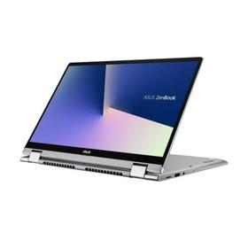 ASUS ZenBook Flip UM462DA-A