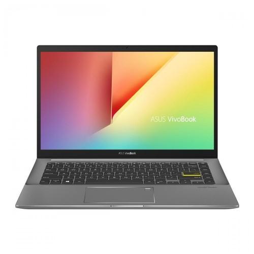 ASUS VivoBook 14 K413EA-AM351TS - Indie Black