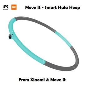 XIAOMI Move It Spin - Smart