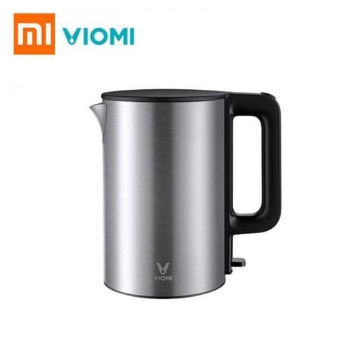 XIAOMI VIOMI Stainless Steel Electric Kettle 1.5L 1800W - YM-K1506