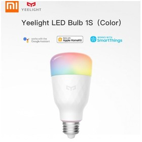 XIAOMI YEELIGHT Smart LED L