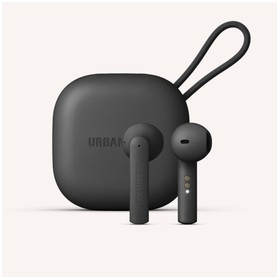 Urbanears Luma True Wireles