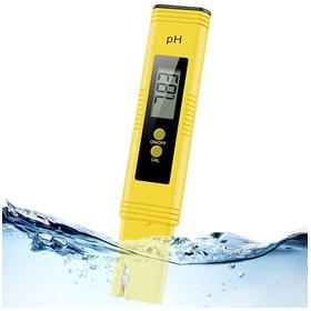 Ph Meter Digital C231 Alat