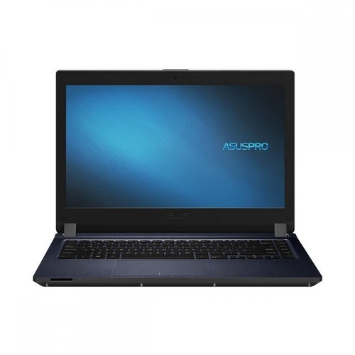 ASUS Business Notebook P1440FA-FQ3421T