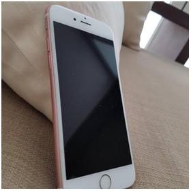 Iphone 6s 64GB - Rosegold