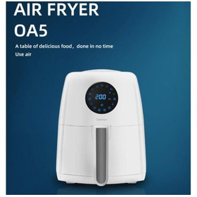 Xiaomi Onemoon Air Fryer Me
