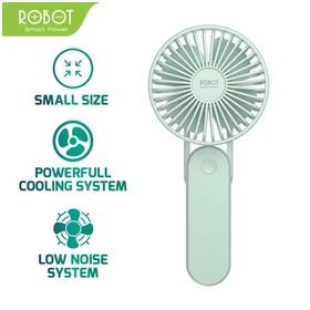 ROBOT RT-BF11 Foldable USB