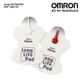 OMRON Long Life Pad TENS -