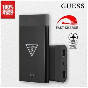 PowerBank Wireless 8.000 mA
