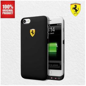 Power Case iPhone 7 & 8 280
