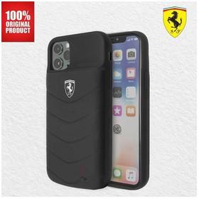 Ferrari - Power Case iPhone