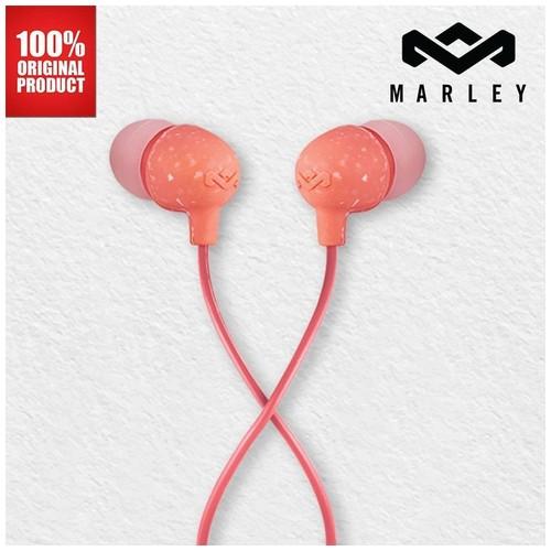House of Marley - Little Bird - Peach
