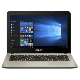 ASUS Notebook X441BA-GA441T
