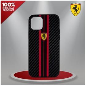 Case iPhone 12 Pro Max Ferr