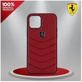 Case IPhone 12 /12 Pro Ferr