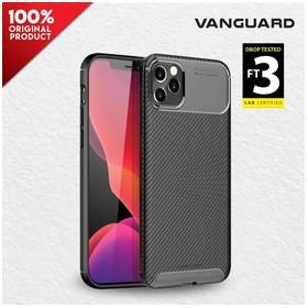 Case iPhone 12 / 12 Pro 6.1