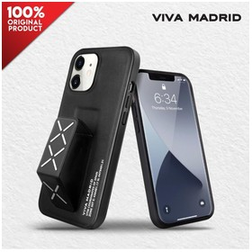 Case iPhone 12 / 12 Pro Viv