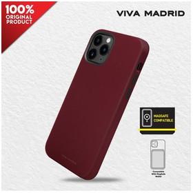 Case iPhone 12 Pro Max Viva