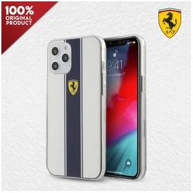 Case iPhone 12/12 Pro Ferra