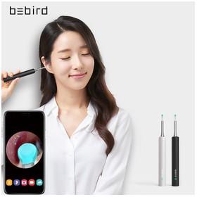 Xiaomi Bebird Pembersih Tel