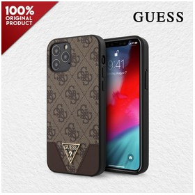 Case IPhone 12 / 12 Pro  4G