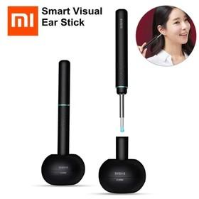 Xiaomi Pembersih Telinga Be