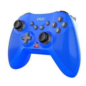 Ipega Wireless Controller F