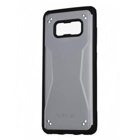 Capdase Case Samsung Galaxy