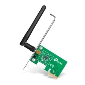 Tp-Link 150Mbps Wireless N