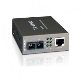 Tp-Link 10/100Mbps Multi-Mo