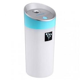 Taffware USB Humidifier Gel