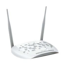 Tp-Link 300Mbps Wireless N Access Point TL-WA801N