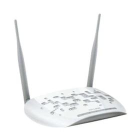 Tp-Link 300Mbps Wireless N