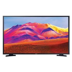 Samsung FHD Smart TV 2020 U
