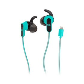 JBL Reflect Aware - Teal