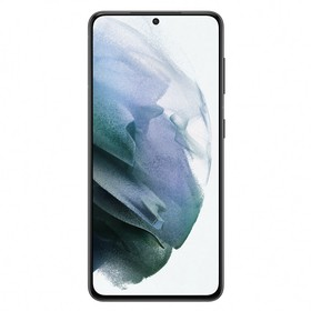 Samsung Galaxy S21 (RAM 8GB