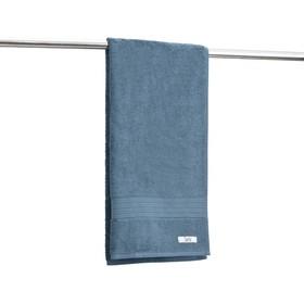 Serta New Bath Towel 70X140
