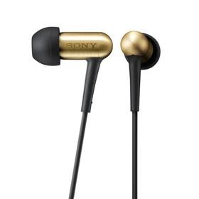 Sony Headphone In-Ear XBA-1