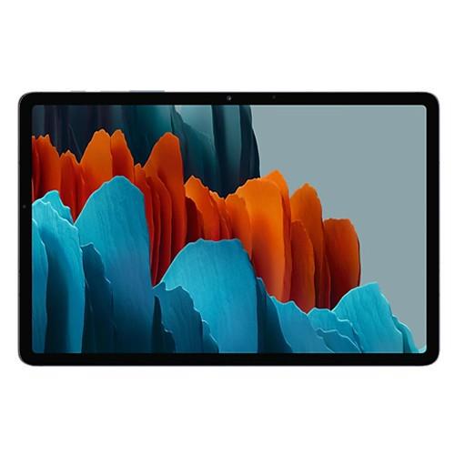 Samsung Galaxy Tab S7+ (RAM 8GB/256GB) - Mystic Navy