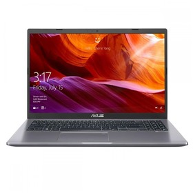 ASUS Notebook M509BA-HD422