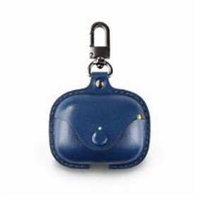 COZISTYLE Leather Case Appl