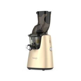 Kuvings Whole Slow Juicer E