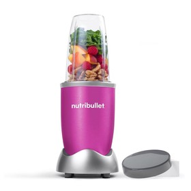 Nutribullet 500W 5-Pc - Pin
