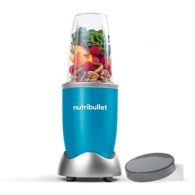 Nutribullet 500W 5-Pc - Tea