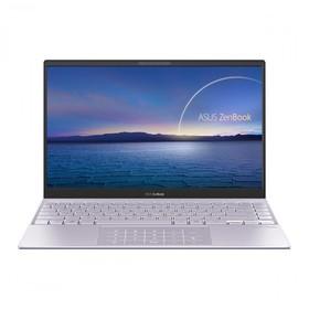 ASUS ZenBook UX325EA-OLED75