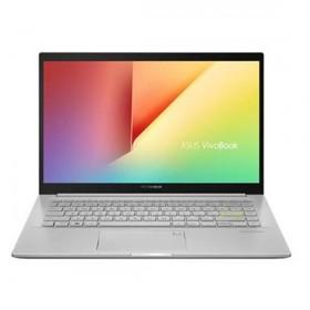 ASUS VivoBook K413EQ-EB551T