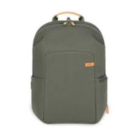 COZISTYLE Backpack Slim Met
