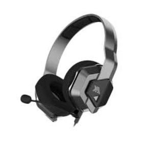 XANOVA Headset Gaming Ocala